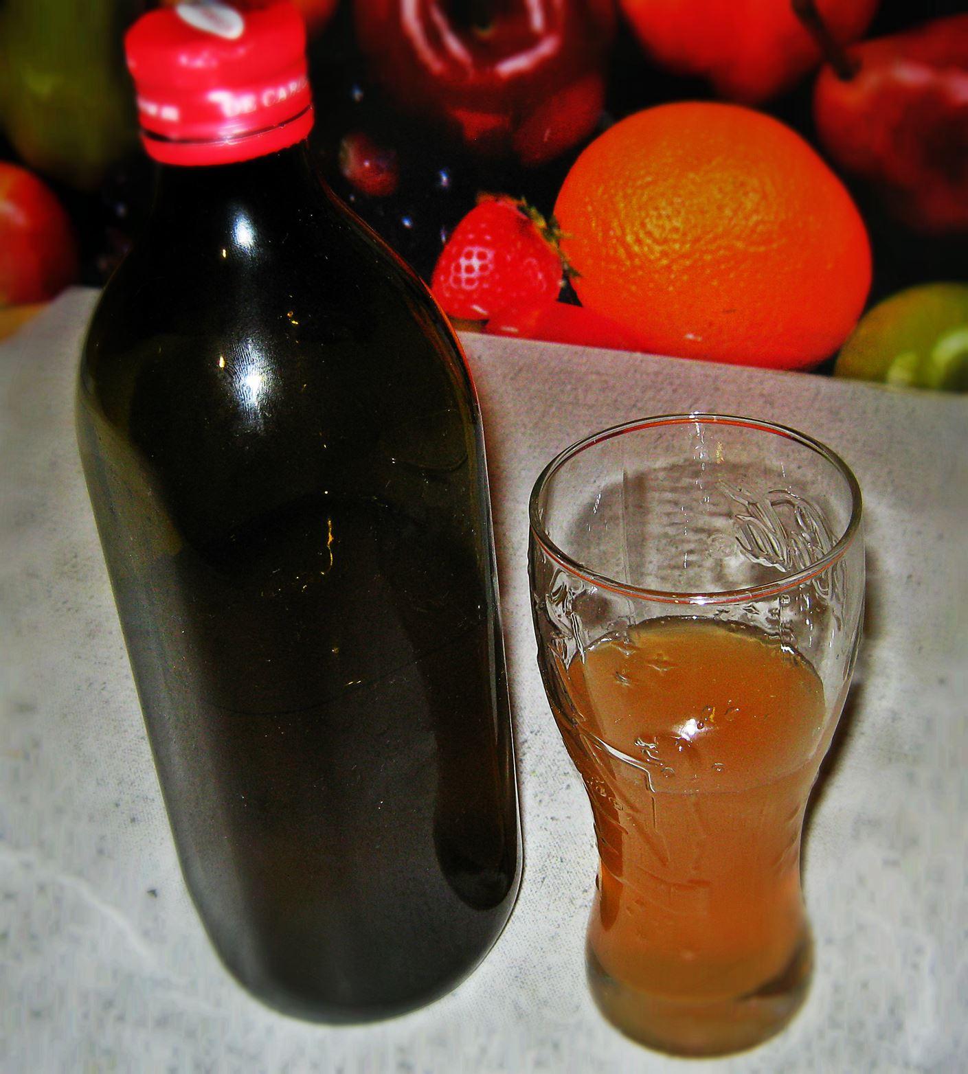 2-brew-for-zama