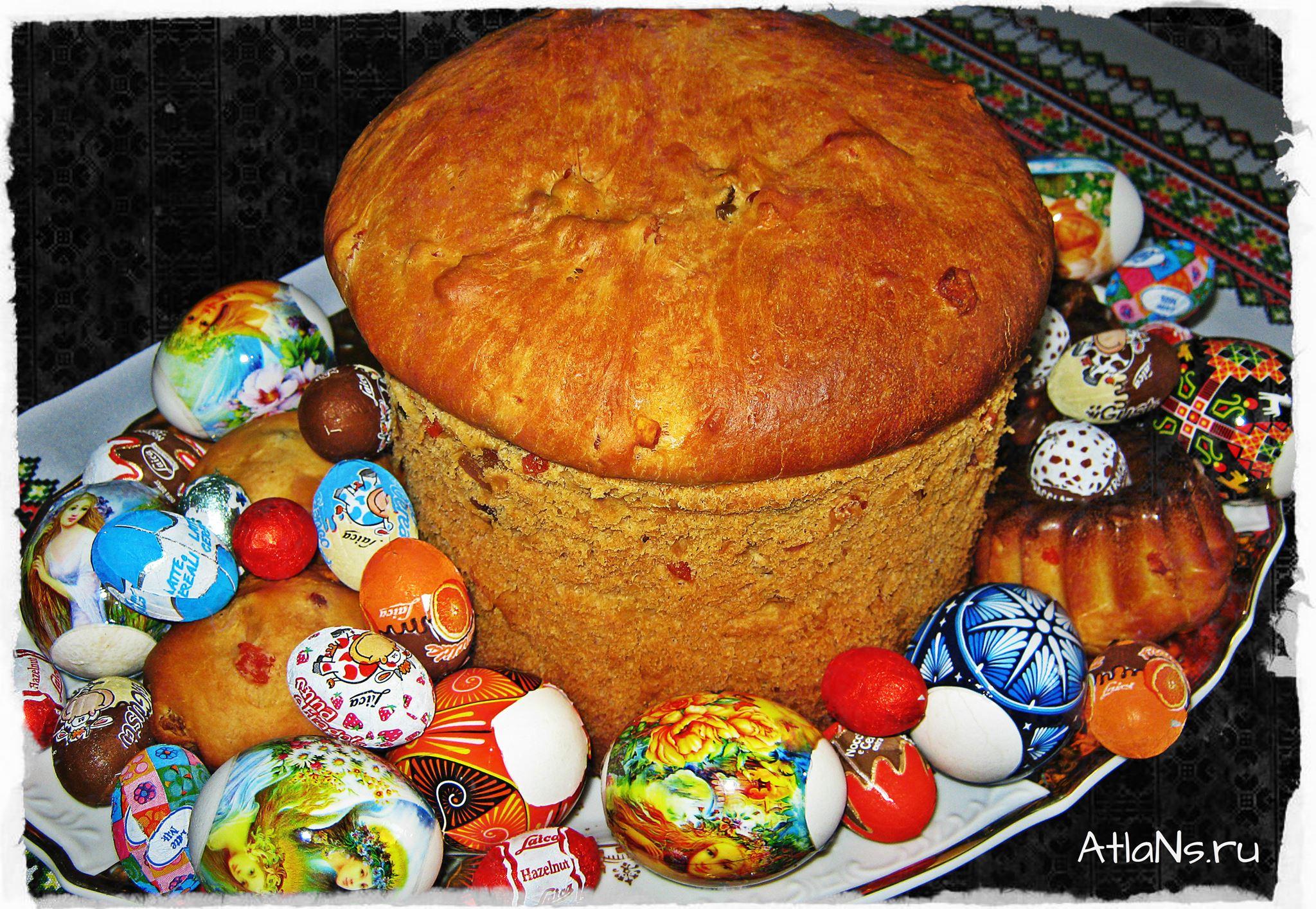 italian-cake-foto