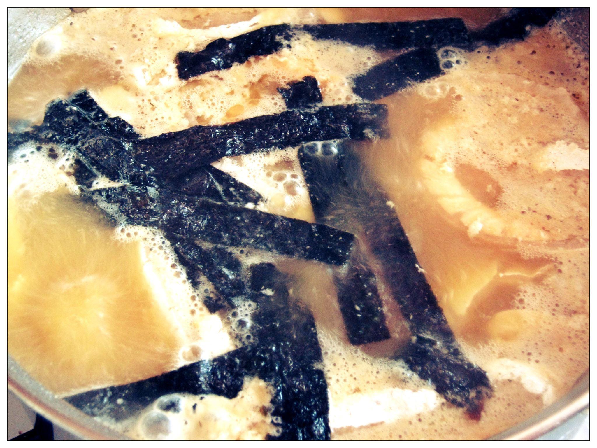 3-miso-seaweed