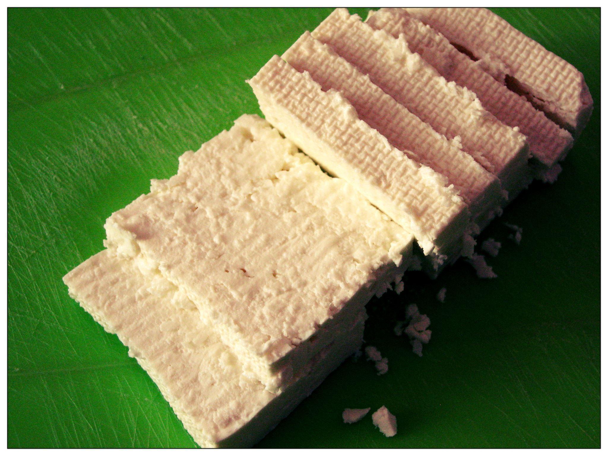 4-miso-tofu